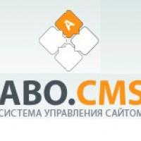 ABO.CMS