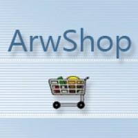 ArwShop