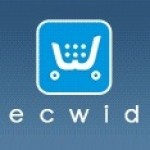 Ecwid