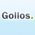 Gollos