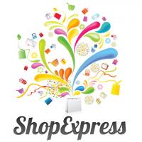 ShopExpress Difocus
