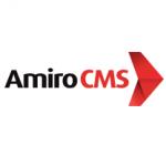Amiro CMS