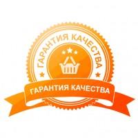 Создание продающего интернет магазина. Как правильно организовать  каталог? Статья 2