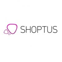 Shoptus