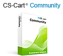 CS-Cart_community_icon