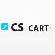 Скачать Cs Cart Торрент - фото 7
