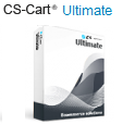 CS-Cart_ultimate_icon