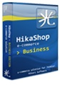 HikaShop_Business_logo