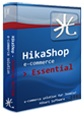 HikaShop_Essential_logo