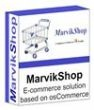 MarvikShop