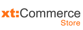 xt-commerce-logo
