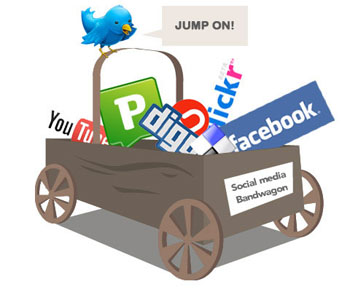 social-media-optimization-smo-smm